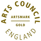 Arts Council god