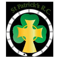 St Patrick's R.C. Primary School